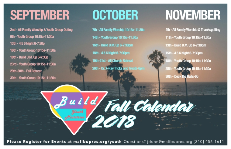 BUILD Fall Calendar.jpg